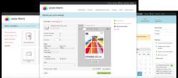 Web-to-Print Onlineshop: Five hidden features