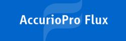 Neuer Produktname: AccurioPro Flux