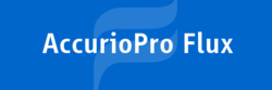 AccurioPro Flux: Version 7.4 erscheint im April