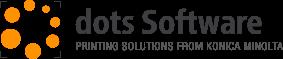 dots Software - Solutions logicielles