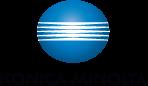 Erfahren Sie mehr über dots Software und Konica Minolta